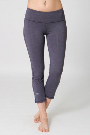 A39Y1704 / 超細直修飾美腿褲