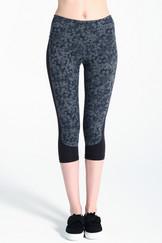 A61Y1309 / FLATTERING高腰美腿修飾緊身褲