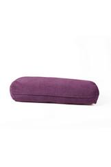 A61Y0Z04 / Asana 復原瑜珈抱枕