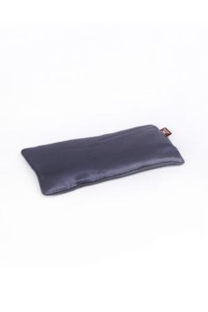 A01Y0Z01 / asana瑜珈修復眼枕