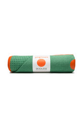 M41YTS01 / yogitoes 環保材質矽膠顆粒止滑鋪巾-大
