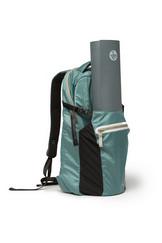 M41GFB01 / Manduka Go free 瑜珈墊攜帶後背包