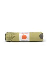 M51YTS01 / yogitoes環保材質 矽膠顆粒止滑鋪巾