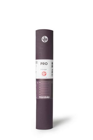 M51PL471 / Manduka PROlite輕量型4.7mm瑜珈墊