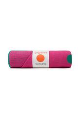 M51YTS04 / yogitoes環保材質矽膠顆粒 止滑鋪巾