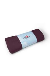 M51WB001 / Manduka 修復瑜珈環保羊毛毯
