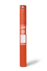 M59ES101 / Manduka eKO Superlite超輕量旅行用1.5mm瑜珈墊