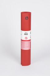 M59PR601 / Manduka PRO 經典款6mm瑜珈墊