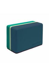 M59RFB01 / Manduka 4x6 環保瑜珈磚