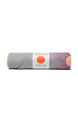 M59YTS03 / Yogitoes環保材質 矽膠顆粒止滑鋪巾