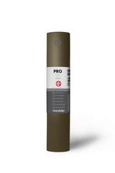 M61PL472 / Manduka PROlite輕量型4.8mm瑜珈墊-限量金屬