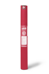 M61ES101 / Manduka eKO Superlite超輕量旅行用1.5mm瑜珈墊
