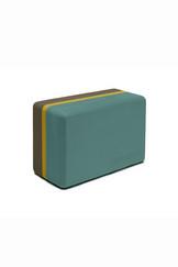M61RFB01 / Manduka 4x6 環保瑜珈磚