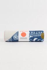 M61YTS01 / Yogitoes環保材質矽膠顆粒止滑鋪巾