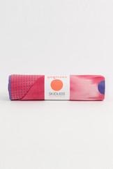 M61YTS02 / Yogitoes環保材質矽膠顆粒止滑鋪巾