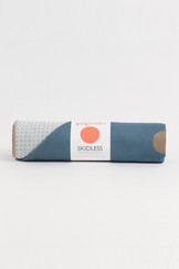 M61YTS03 / Yogitoes環保材質矽膠顆粒止滑鋪巾