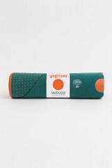 M61YTS04 / Yogitoes 環保材質矽膠顆粒止滑鋪巾(加大)