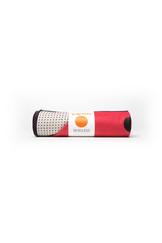 M69YTS02 / yogitoes環保材質 矽膠顆粒止滑鋪巾