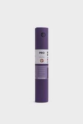 M81PL471 / Manduka PROlite輕量型4.8mm瑜珈墊