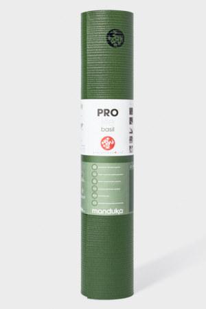 M91PL471 / Manduka PROlite輕量型4.7mm瑜珈墊