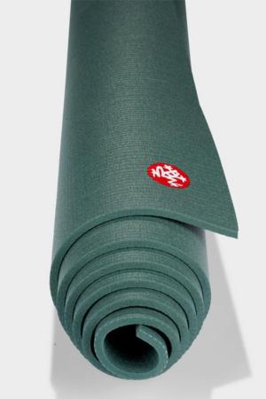 M11PR601 / Manduka PRO 經典款6mm瑜珈墊