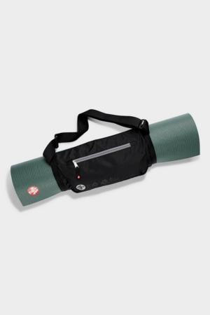 M11GB002 / Manduka Go Play 瑜珈墊背袋小包3.0