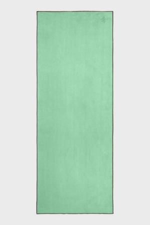 M11EYT01 / Manduka eQUA止滑鋪巾-標準版