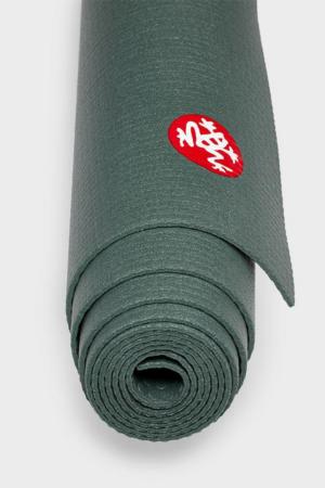 M11PT251 / Manduka PRO travel 超輕量2.5mm瑜珈墊