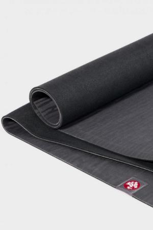 M11EL401 / Manduka eKO lite 天然橡膠水波紋 4mm瑜珈墊