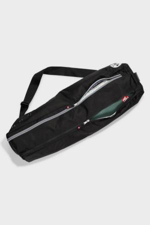 M11GSB01 / Manduka Go Steady 3.0瑜珈墊背袋